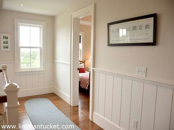 Bathroom Bedroom Moulding And Millwork Wainscot